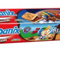 Danix-Chocolate