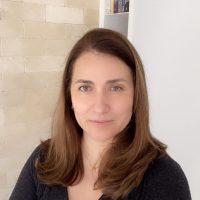 Ana Pugina