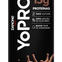 YoPro_UHT_Chocolate_15g_1L_Front