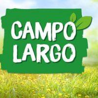 Campo-Largo-2