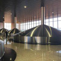 Foto Krones - Fábrica Petrópolis Uberaba (2)