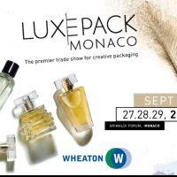 Wheaton Luxepack