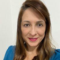 Cristina-Barros