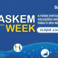 Braskem_week_Banner_862x450