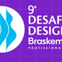 Desafio Braskem