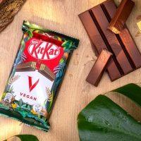 KitKat-V