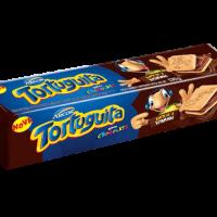 Imagem-Biscoito-Tortuguita-Recheado-Quadrado