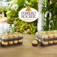 Ferrero-1