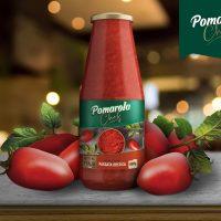 Spaghetti Bolognese with tomato sauce and basil in iron pan on wooden background; Shutterstock ID 474025891; AP/Pedido de Compra : N/A; Cliente/Job: CARGILL AGRICOLA S/A - Job: Pomarola; CNPJ a faturar: CNPJ: 60.498.706/0001-57; Vencimento da NF / Observações: Vencimento: 30 dias - E-mail que receberá a nota: bruno_lara@cargill.com; Eduarda_moraes@cargill.com / Descrição da Nota: Compra de 7 Imagens OFFSET e 10 Shutter
