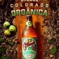 Colorado-Orgânica